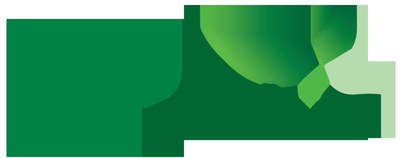 BP Gardens